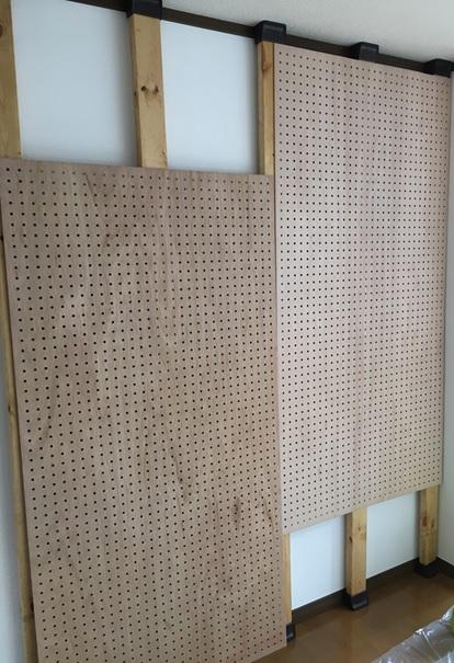 壁の立て方3