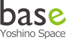 base YoshinoSpace